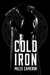 Холодное железо
