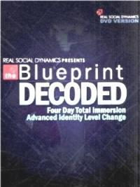 Тайлер Дарден - The Blueprint / Блюпринт