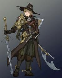 Рыцарь-Инженер 2 (полная)