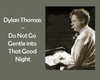 В благую ночь уйти не торопись…