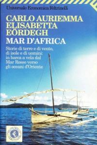 Моря Африки