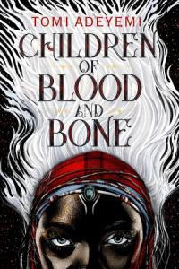 Дети крови и костей