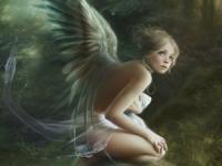 Ангелина Архангельская - Любовь творит чудеса (СИ)