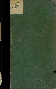 Завоевание Туркмении. Поход в Ахал-теке в 1880-81гг. с Очерком военных действий в Средней Азии с 1839 по 1876-й год.