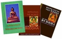 Тулку Ринпоче - Повторяя слова Будды