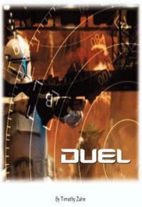 Эпизод II: Дуэль