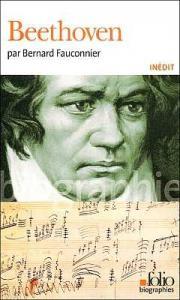 Бернар Фоконье - Бетховен