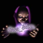 slava_storm